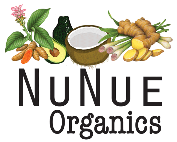 Nunue-Organics-Cafe-Jamu
